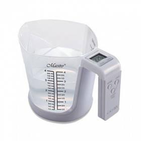 Весы кухонные/электрон. Maestro MR-1804