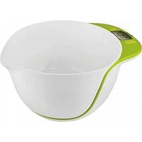 Весы кухонные Vitek VT-2402