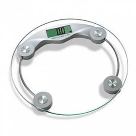 Весы персональные электронные Maestro MR-1823
