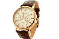 Мужские часы Guardo S08654A    4794