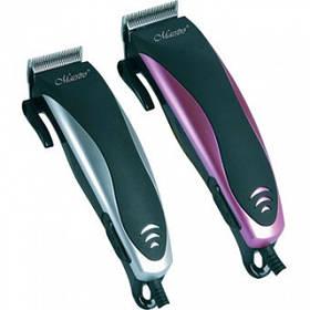Стрижка для волос Maestro MR-651