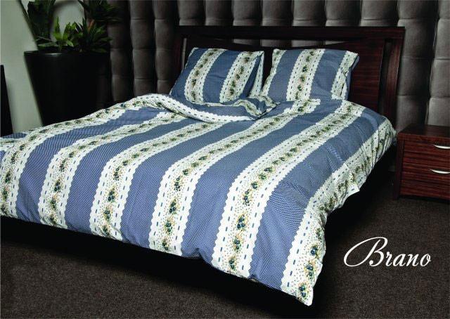 Набор постельного белья Смерека