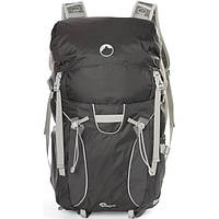 Рюкзак Lowepro Photo Sport Pro 30L AW Slate Grey