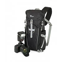 Рюкзак Lowepro Photo Sport Sling 100 Black