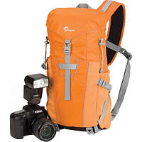 Рюкзак Lowepro Photo Sport Sling 100 Orange