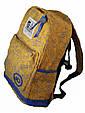 Рюкзак городской JQ , фото 5