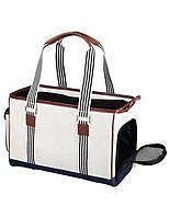 TRIXIE сумка elisa 20 × 26 × 41 см