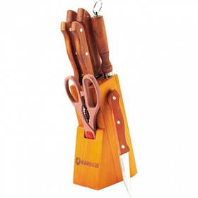 Набор ножей Maestro MR-1403