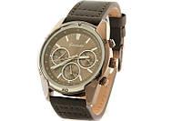 Мужские часы Guardo S09129A     4795