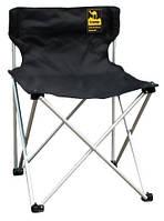 Складной стул TRF-009 Tramp