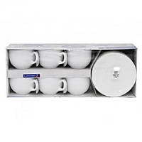 Набор чайный Diwali Luminarc D8222