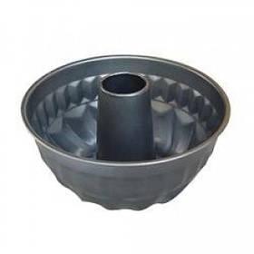 Форма для выпечки Maestro MR-1100-22
