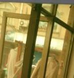Акрил зеркальный 2mm светло-золотой 60*60 см