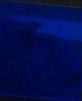 Акрил зеркальный 2mm темно-синий 60*60 см