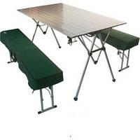Набор мебели TRF-018 Tramp, фото 1