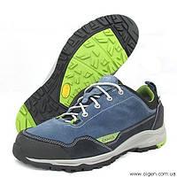 Треккинговые кроссовки AKU Nef GTX  размер EUR 43, 44.5