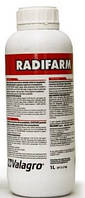 Стимулятор роста Radifarm (Радифарм) 1 л.