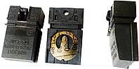 Кнопка-включения на электрочайник(паровое реле)