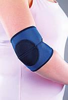 Бандаж для лікті і коліна з магнітними елементами Реабілітімед БМ-1