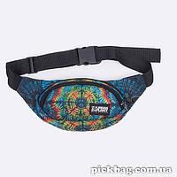 Сумка на пояс Urban Planet Tie Dye Hip Pack