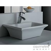 Раковины Rak Ceramics Раковина Rak Ceramics Lea Table Top (белый)