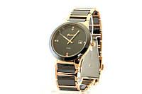 Женские часы Guardo S00580B *4880