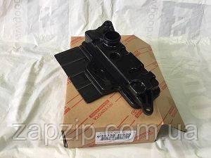 Фильтр АКПП CAM40 3,5,RAV4,RX TOYOTA 35330-48020