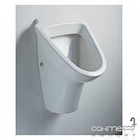 Унитазы, биде, писсуары Rak Ceramics Писсуар Rak Ceramics Phoenix Urinal Bowl