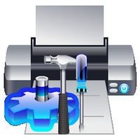 Ремонт печатающей техники