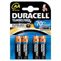 Как правильно выбрать батарейки. Их виды и отличия
