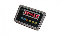 Весовой индикатор СМ-1