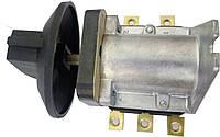 Переключатель ППКП- 25а на промышленные плиты(жарочные поверхности)