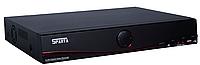 Видеорегистратор 8-ми канальный AHD-H Sparta VD‐H8808N