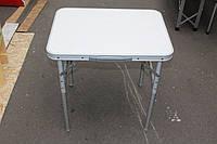 Стол пикник складной ТА - 436