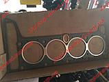 Прокладка головки блока цилиндров Ваз 21213 нива тайга (82) , фото 3