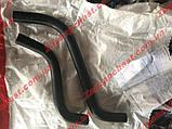 Патрубки пічки (грубки) на ВАЗ 2108 2109 21099 ЛУЗАР 4 шт, фото 5