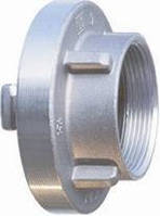 Сторц 5065 — быстроразъемное соединение