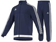 Спортивный костюм Adidas TIRO15 Polyester S22290
