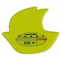 Термометр для воды Кораблик