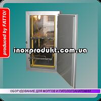Камера холодильная хранения трупов КХХТ-2