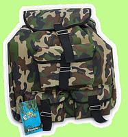 Рюкзак камуфляжный CORONA FISHING РК101 (40л)