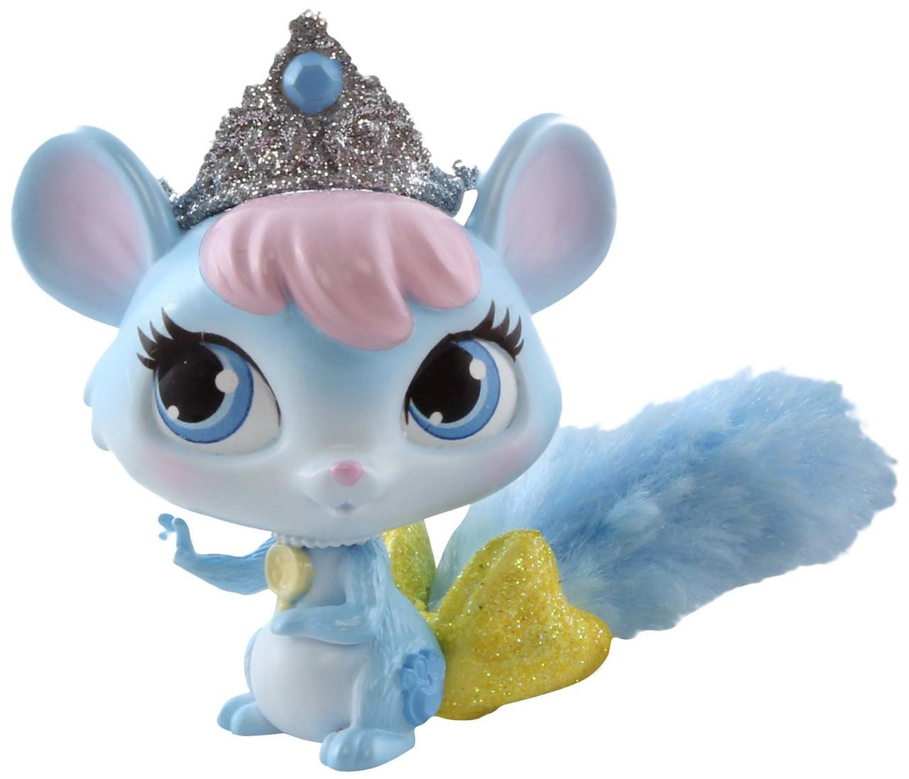 Disney Princess Palace Pets Питомец Золушки - Мышонок Бри