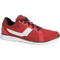 Кроссовки мужские, кросівки чоловічі Newfeel FULLWALK 540 красные