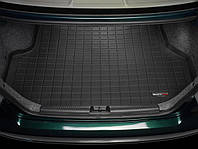 Коврик в багажник Toyota Venza c 2013-