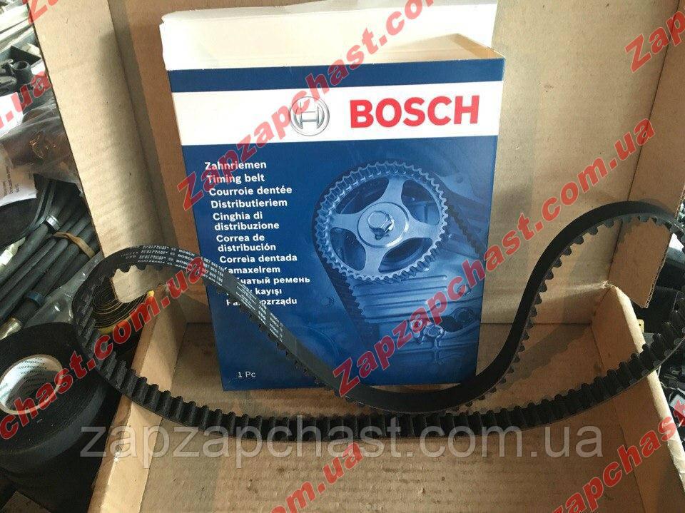 Ремень ГРМ (газораспределительный) Ланос Lanos Авео Aveo 8V 1.5 Bosch 1987949194\96183353\96352407