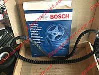 Ремень ГРМ (газораспределительный) Ланос Lanos Авео Aveo 8V 1.5 Bosch 1987949194\96183353\96352407, фото 1