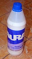 Универсальная  базовая грунтовка глубокого проникновения Basen unigrunt Aura Eskaro  1 л