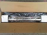 Скважинный (глубинный) насос Sprut 3S QGD 1–65–0,75, фото 3