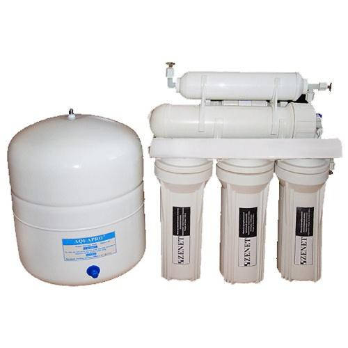 Фильтры для воды ZENET RX-50 B-1