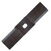 Нож для измельчителя AXT RAPID Bosch, F016800276